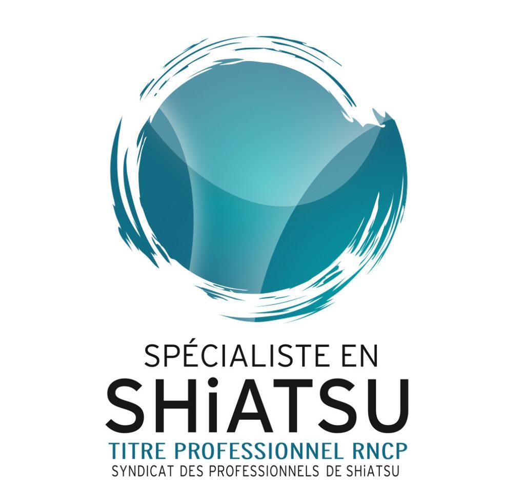 certificat spécialiste shiatsu